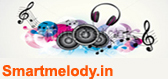 smartmelody.in