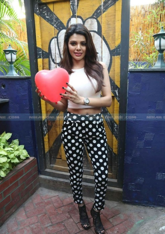 kick review anupama chopra 2018 dodge reviews