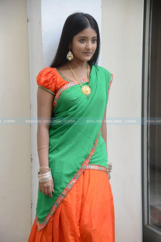 andhra pori full movie online